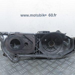 Carter transmission Piaggio X9 125