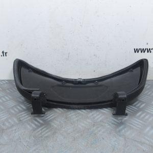 Porte boite a gant Piaggio X9 125