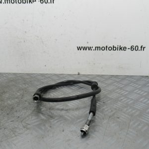 Cable compteur Piaggio X7 125