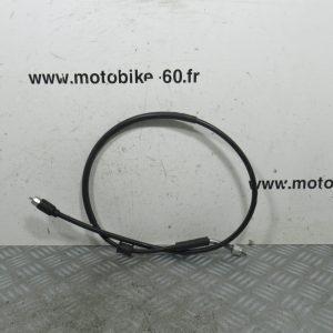Cable compteur Piaggio X7 125 cc