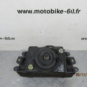 Optique phare Suzuki Bandit 600 S