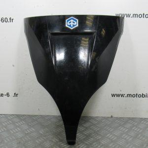 Face avant en V Piaggio X7 125 (654546)