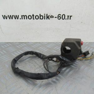 Commodo droit Suzuki DR 350 S