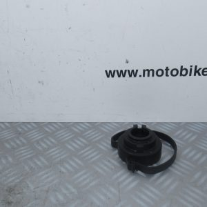 Maintien cable Piaggio Beverly 125