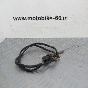 Contacteur frein arriere Suzuki DR 350 S