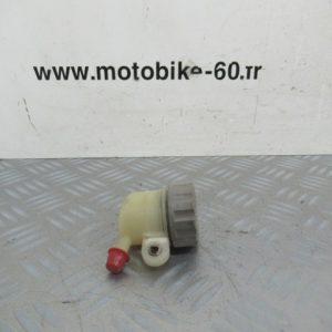 Bocal liquide frein arriere Suzuki DR 350 S