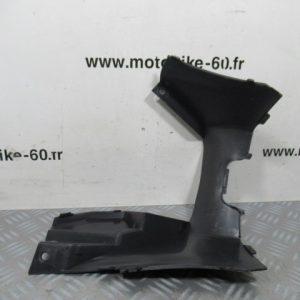 Sabot de caisse Suzuki Burgman 125