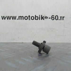 Tendeur cable Suzuki DR 350 S