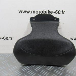 Dosseret NEUF Honda Varadero 125