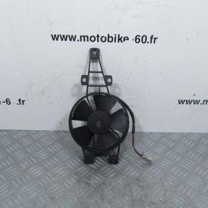 Ventilateur radiateur Piaggio MP3 125