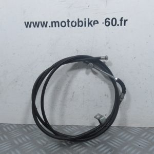 Cable frein arriere Gilera Stalker 50