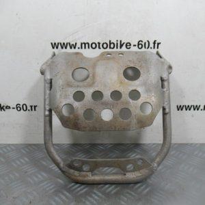 Sabot de protection Suzuki DR 350 S