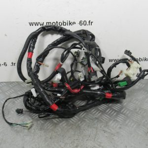 Faisceau electrique Piaggio X7 125
