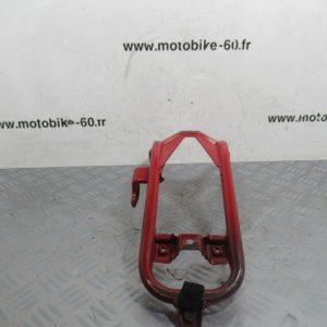 Boucle arriere Suzuki DR 350 S