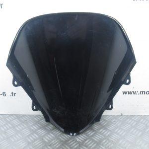 Bulle noir Honda PCX 125