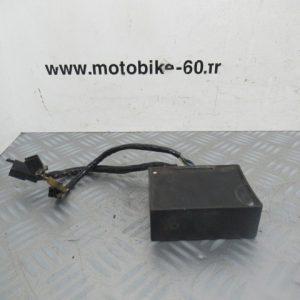 CDI Suzuki DR 350 S