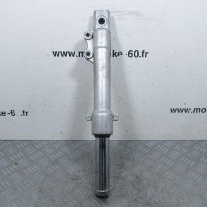 Tube fourche gauche Peugeot Vivacity 50 cc