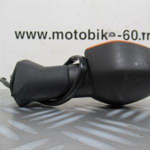 Clignotant arrière Suzuki Bandit 600
