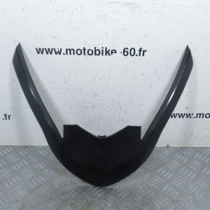 Carenage sous bulle noir Honda PCX 125