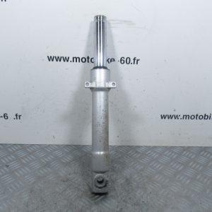 Tube fourche droit Peugeot Vivacity 50