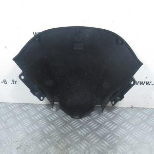 Cache sous bulle Honda PCX 125