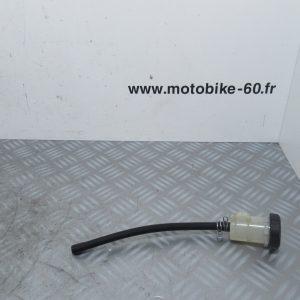 Bocal liquide de frein arriere Piaggio MP3 125