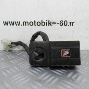 Boîte fusible Honda Translap 600