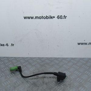 Bobine allumage Piaggio MP3 125