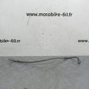 Flexible frein avant Gilera GP 800
