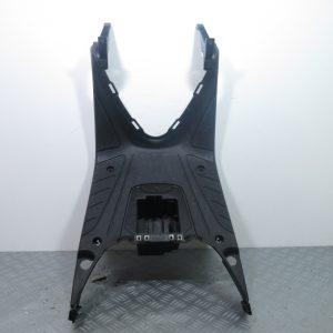 Marche pied MBK Booster 50/ Yamaha Bws 50 (ref:5WW-F7481)