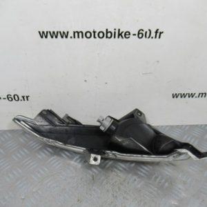 Clignotant avant droit Yamaha TMAX 500