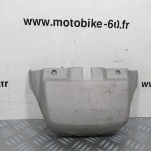 Cache batterie Piaggio Beverly Tourer 300