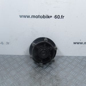 Porte couronne Yamaha XJ 600 N