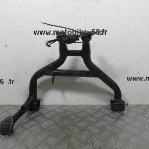 Bequille centrale Suzuki Bandit GSF 650
