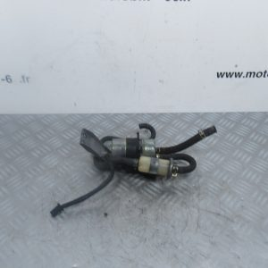 Pompe essence + support Yamaha XJ 600 N