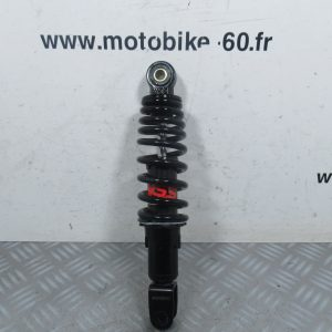 Amortisseur YSS MBK Booster 50/ Yamaha Bws 50