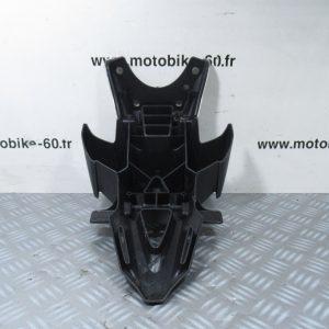 Bavette Suzuki GSXR 1000 k9