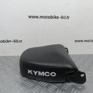 Assise passager Kymco Agility 50