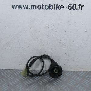 Entraineur compteur – MBK Booster 50/ Yamaha Bws 50 cc