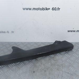 Protege chaine Yamaha XJ 600 N