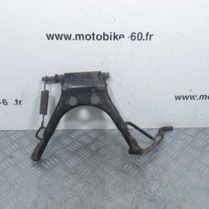 Bequille centrale Peugeot Vivacity 50 cc