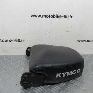 Assise passager Kymco Agility 50 c.c