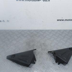 Protege cadre Yamaha XJ 600 N