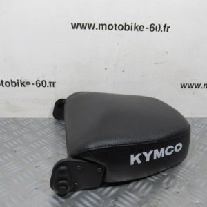 Kymco Agility 50 Assise passager