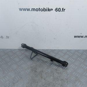 Renfort support etrier arriere Yamaha XJ 600 N