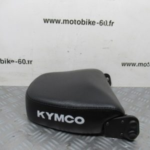 Kymco Agility 50 cc Assise passager