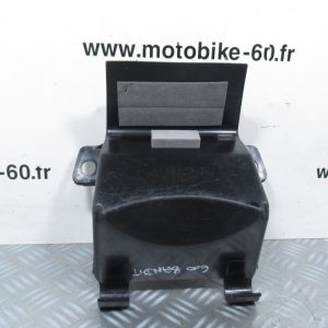 Support batterie Suzuki 600 Bandit