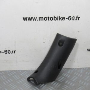 Couvre guidon Kymco Grand Dink 125