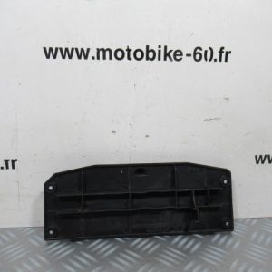 Couvre batterie Kymco Grand Dink 125