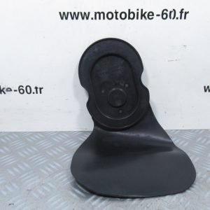 Protection KYMCO Super 8 125